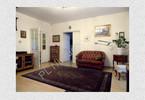 Morizon WP ogłoszenia | Dom na sprzedaż, Komorów, 148 m² | 7942