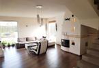Morizon WP ogłoszenia | Dom na sprzedaż, Wolica, 185 m² | 5996