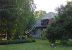 Morizon WP ogłoszenia | Dom na sprzedaż, Żelechów, 250 m² | 6453