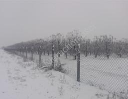 Morizon WP ogłoszenia | Działka na sprzedaż, Mroków, 1193 m² | 7581