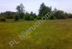 Morizon WP ogłoszenia | Działka na sprzedaż, Falenty Nowe, 2000 m² | 7571