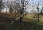 Morizon WP ogłoszenia | Działka na sprzedaż, Babice Nowe, 1355 m² | 8353