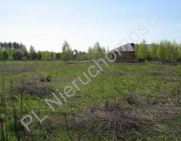 Morizon WP ogłoszenia | Działka na sprzedaż, Rusiec, 1075 m² | 7574