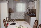 Morizon WP ogłoszenia | Dom na sprzedaż, Raszyn, 260 m² | 4703