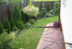 Morizon WP ogłoszenia | Dom na sprzedaż, Brwinów, 190 m² | 7938