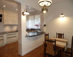 Morizon WP ogłoszenia | Dom na sprzedaż, Janki, 370 m² | 9809