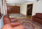 Morizon WP ogłoszenia | Dom na sprzedaż, Michałowice-Osiedle, 240 m² | 6038