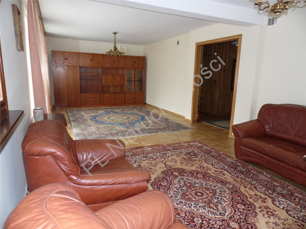 Morizon WP ogłoszenia   Dom na sprzedaż, Michałowice-Osiedle, 240 m²   6038
