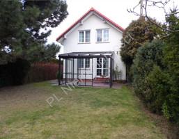Morizon WP ogłoszenia | Dom na sprzedaż, Raszyn, 80 m² | 6922