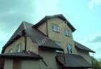 Morizon WP ogłoszenia | Dom na sprzedaż, Michałowice-Osiedle, 390 m² | 8090