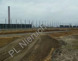 Morizon WP ogłoszenia | Działka na sprzedaż, Koszajec, 8800 m² | 4686