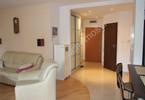 Morizon WP ogłoszenia | Mieszkanie na sprzedaż, Warszawa Ursus, 76 m² | 7542