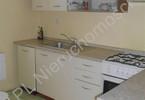 Morizon WP ogłoszenia | Mieszkanie na sprzedaż, Pruszków, 70 m² | 9716