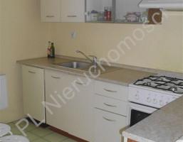 Morizon WP ogłoszenia   Mieszkanie na sprzedaż, Pruszków, 70 m²   9716