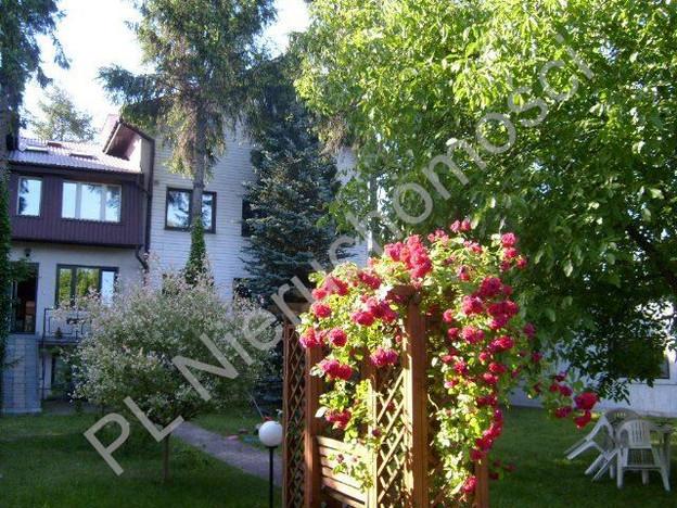 Morizon WP ogłoszenia | Dom na sprzedaż, Michałowice-Osiedle, 450 m² | 1268