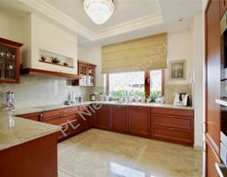 Morizon WP ogłoszenia | Dom na sprzedaż, Michałowice-Osiedle, 350 m² | 4697