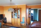 Morizon WP ogłoszenia | Mieszkanie na sprzedaż, Pruszków, 70 m² | 6876