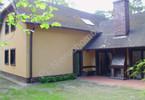 Morizon WP ogłoszenia | Dom na sprzedaż, Podkowa Leśna, 350 m² | 7993