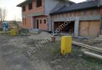 Morizon WP ogłoszenia | Dom na sprzedaż, Pęcice, 220 m² | 5622