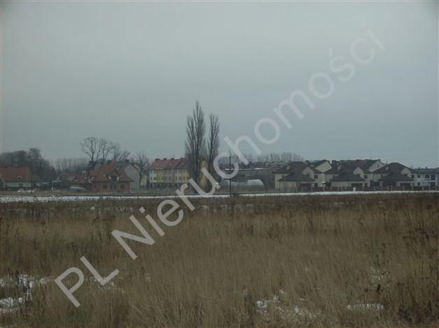 Morizon WP ogłoszenia | Działka na sprzedaż, Falenty Nowe, 1950 m² | 7416