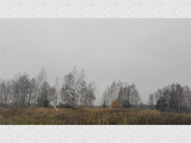Morizon WP ogłoszenia   Działka na sprzedaż, Rusiec, 1000 m²   7454