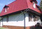 Morizon WP ogłoszenia | Dom na sprzedaż, Pruszków, 190 m² | 6185