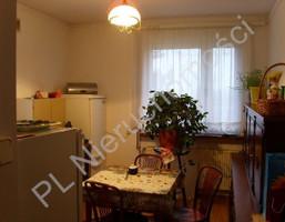 Morizon WP ogłoszenia | Dom na sprzedaż, Raszyn, 260 m² | 4705