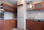 Morizon WP ogłoszenia | Dom na sprzedaż, Raszyn, 165 m² | 8065