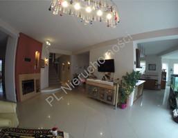 Morizon WP ogłoszenia | Dom na sprzedaż, Łazy, 240 m² | 7957