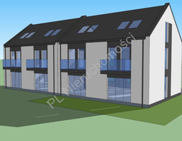 Morizon WP ogłoszenia | Dom na sprzedaż, Brwinów, 118 m² | 7913