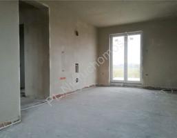 Morizon WP ogłoszenia | Dom na sprzedaż, Domaniew, 166 m² | 9806