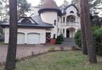 Morizon WP ogłoszenia | Dom na sprzedaż, Magdalenka, 494 m² | 6189