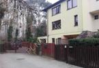 Morizon WP ogłoszenia | Dom na sprzedaż, Nadarzyn, 290 m² | 5968