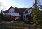 Morizon WP ogłoszenia   Dom na sprzedaż, Kajetany, 200 m²   9834