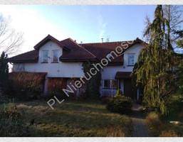 Morizon WP ogłoszenia | Dom na sprzedaż, Kajetany, 200 m² | 9834