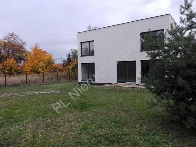 Morizon WP ogłoszenia | Dom na sprzedaż, Pruszków, 203 m² | 0976