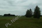 Morizon WP ogłoszenia | Działka na sprzedaż, Rozalin, 1182 m² | 1060