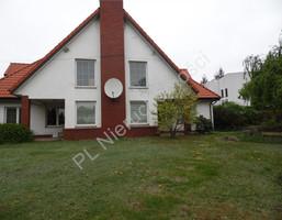 Morizon WP ogłoszenia | Dom na sprzedaż, Raszyn, 360 m² | 3770