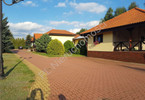 Morizon WP ogłoszenia | Dom na sprzedaż, Strzeniówka, 1000 m² | 7657