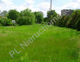Morizon WP ogłoszenia   Działka na sprzedaż, Brwinów, 984 m²   4769