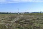 Morizon WP ogłoszenia | Działka na sprzedaż, Stara Wieś, 1000 m² | 4601