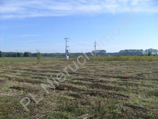 Morizon WP ogłoszenia   Działka na sprzedaż, Stara Wieś, 1000 m²   4601