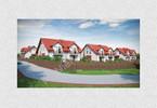 Morizon WP ogłoszenia | Działka na sprzedaż, Michałowice-Wieś, 9670 m² | 6494