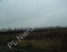Morizon WP ogłoszenia | Działka na sprzedaż, Pruszków, 9673 m² | 4631