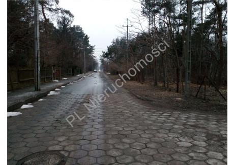 Działka na sprzedaż <span>Pruszkowski, Brwinów</span> 1