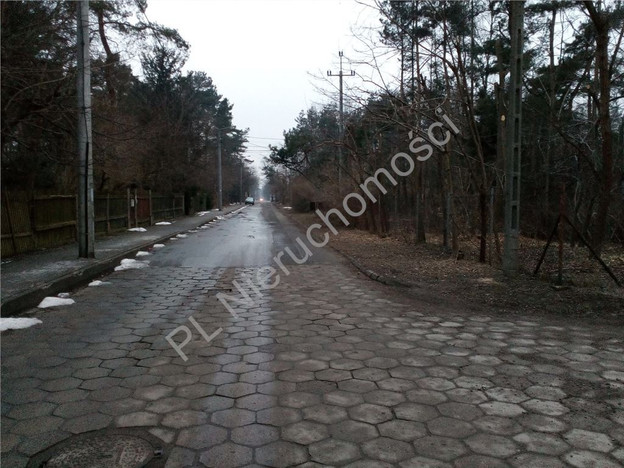 Morizon WP ogłoszenia | Działka na sprzedaż, Brwinów, 1333 m² | 6043
