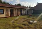 Morizon WP ogłoszenia | Dom na sprzedaż, Strzeniówka, 900 m² | 7655