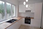 Morizon WP ogłoszenia | Dom na sprzedaż, Janki, 150 m² | 5325