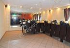 Morizon WP ogłoszenia | Lokal gastronomiczny do wynajęcia, Piastów, 160 m² | 1205