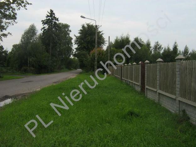 Morizon WP ogłoszenia | Działka na sprzedaż, Koszajec, 3779 m² | 2998